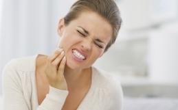 Raccomandazione per la prevenzione dell'osteonecrosi della mascella / mandibola da bofosfonati