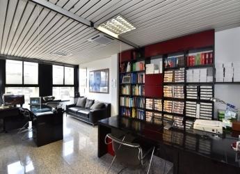Studio dentistico MARINARO BOZZI (1)
