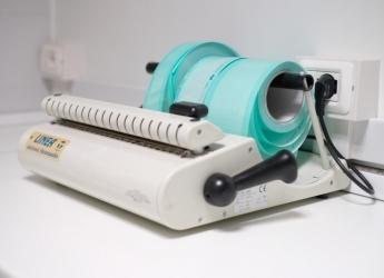 Studio dentistico MARINARO BOZZI (119)