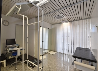 Studio dentistico MARINARO BOZZI (12)