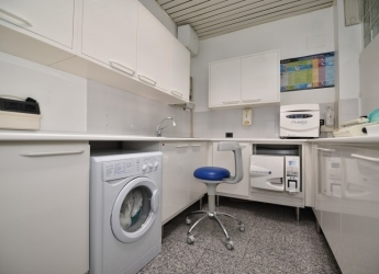 Studio dentistico MARINARO BOZZI (120)