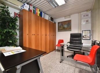 Studio dentistico MARINARO BOZZI (128)
