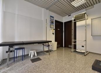 Studio dentistico MARINARO BOZZI (13)