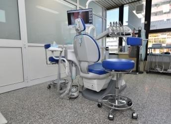 Studio dentistico MARINARO BOZZI (138)