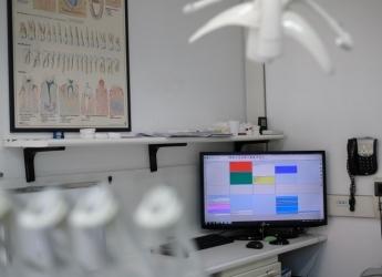 Studio dentistico MARINARO BOZZI (140)
