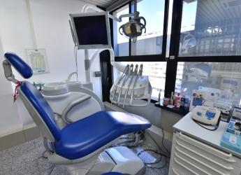 Studio dentistico MARINARO BOZZI (165)