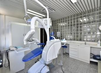 Studio dentistico MARINARO BOZZI (167)