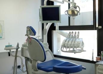 Studio dentistico MARINARO BOZZI (170)