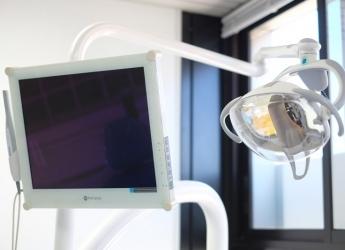 Studio dentistico MARINARO BOZZI (173)