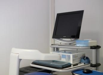 Studio dentistico MARINARO BOZZI (20)