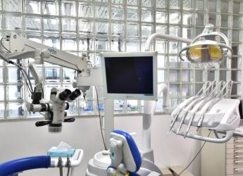 Studio dentistico MARINARO BOZZI (213)