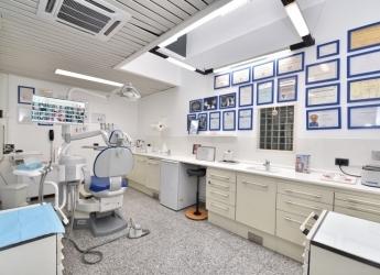 Studio dentistico MARINARO BOZZI (24)