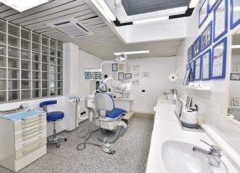Studio dentistico MARINARO BOZZI (25)