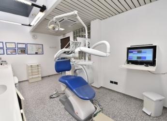 Studio dentistico MARINARO BOZZI (26)