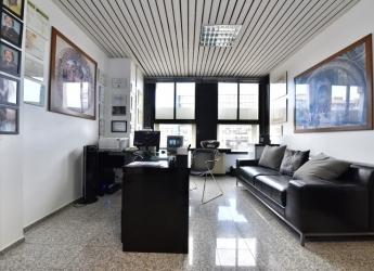 Studio dentistico MARINARO BOZZI (4)