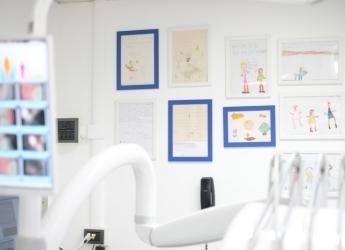 Studio dentistico MARINARO BOZZI (44)