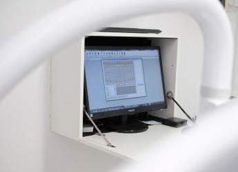 Studio dentistico MARINARO BOZZI (51)
