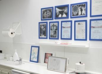 Studio dentistico MARINARO BOZZI (54)