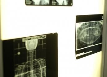 Studio dentistico MARINARO BOZZI (67)