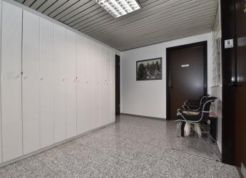 Studio dentistico MARINARO BOZZI (69)
