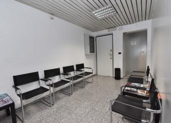 Studio dentistico MARINARO BOZZI (76)