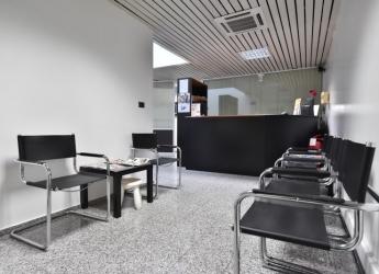 Studio dentistico MARINARO BOZZI (83)