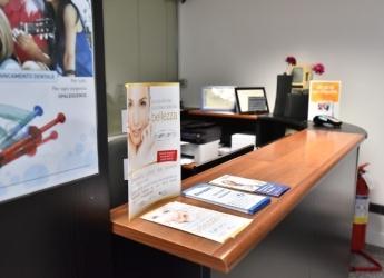 Studio dentistico MARINARO BOZZI (89)